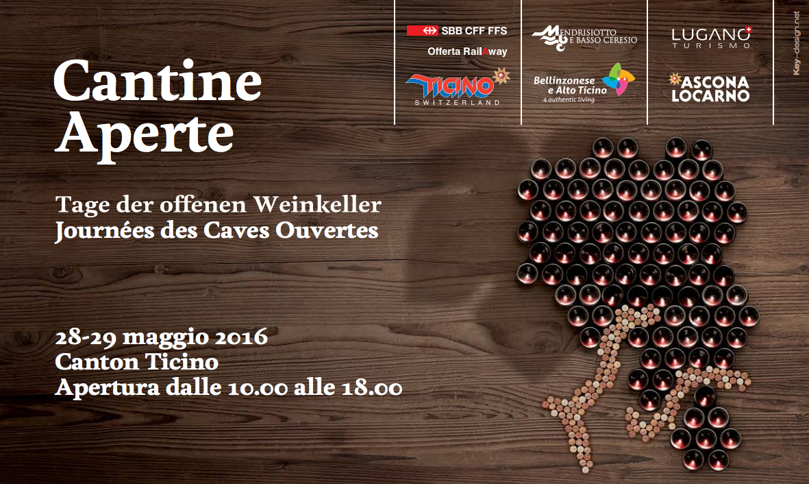 CantineAperte_2016