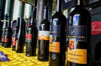 vini-degustazione-e1621516521233